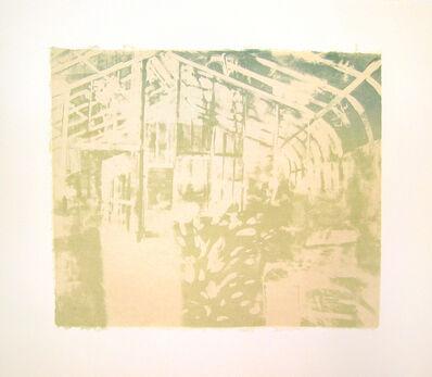 Joel Janowitz, 'Greenhouse Glow', 2005