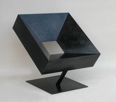 "Stéphane Ducatteau, 'Armchair ""Frame""', 2005"