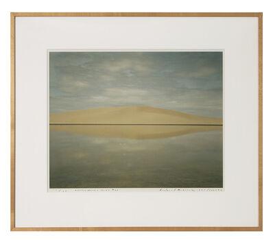 Richard Misrach, 'Battleground Point #65', 1998/2003