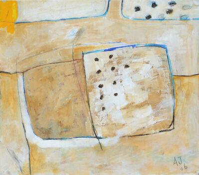 Andrew Johnstone, 'Looking for Sheba (989) ', 2006