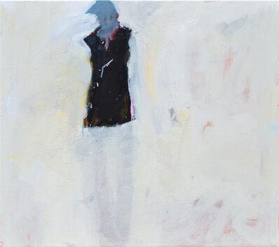 Chris Gwaltney, 'Rallentare Female #3', 2015