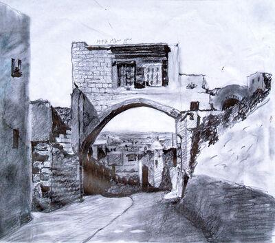 Samir Salameh, 'Untitled  ', 1997