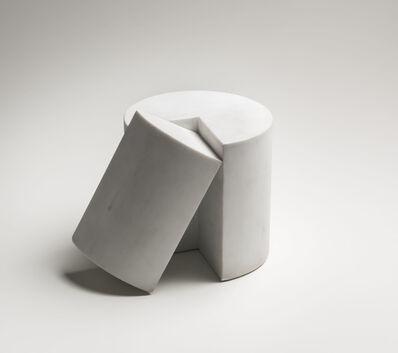 Sergio Camargo, 'Untitled #644', c. 1988-1990