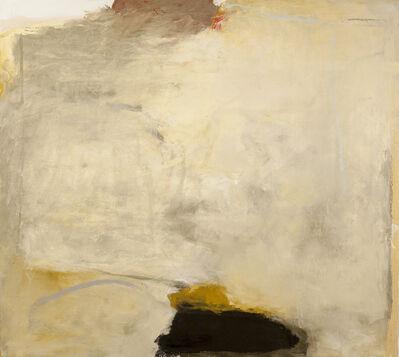 Barbara Sternberger, 'Resonance', 2016