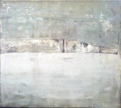 Marilina Marchica, 'Landscape 25', 2017