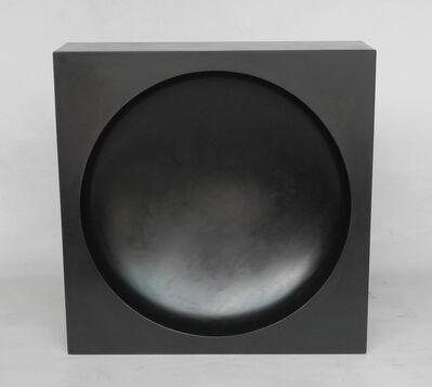 """Stéphane Ducatteau, 'Console table """"Indus""""', 2016"""
