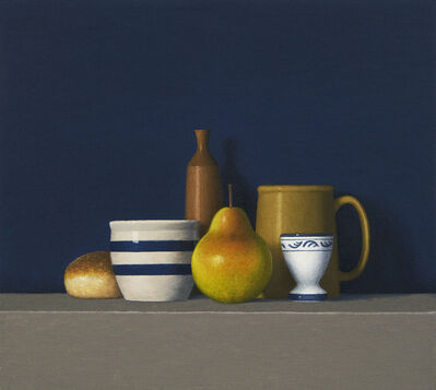 David Harrison, '#194', 2014