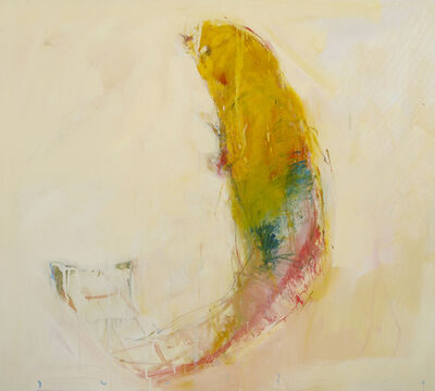 Chris Gwaltney, 'Equipoise #4', 2015