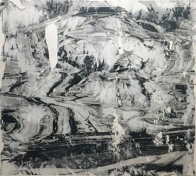 Jin Meyerson, 'Echo', 2015