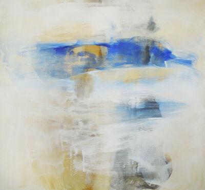 Kathy Buist, 'Reprieve'