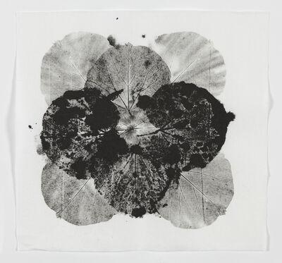 Alexander Lee, 'The Transit of Venus III', 2014