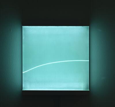 Warren Khong, '#116', 2018