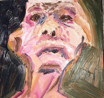 Jon Ashcraft, 'untitled. ', 2017
