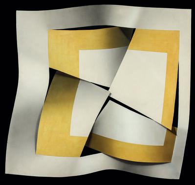 Raúl Mazzoni, 'Sin título', 1980