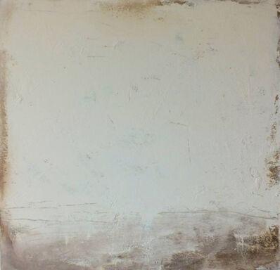Marilina Marchica, 'Landscape 41', 2018