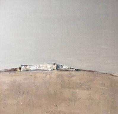 Marilina Marchica, 'Landscape 43', 2017