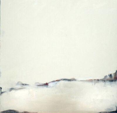 Marilina Marchica, 'Landscape 40', 2018