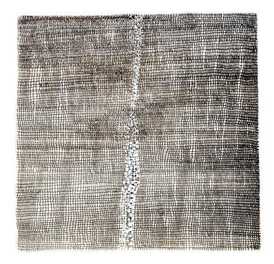 Hala Schoukair, 'Untitled ', 2013
