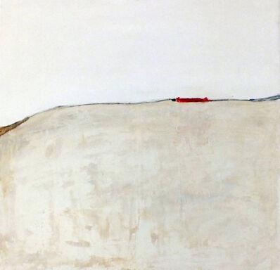 Marilina Marchica, 'Landscape 42', 2017
