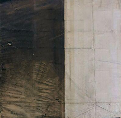 Eric Baudart, 'Painting No. 2', 2018