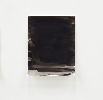 Margrethe Aanestad, 'Layers and Layers VIII', 2015