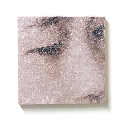 Keun Young Park, 'Fragment #2', 2017