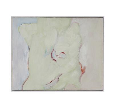 Simone Fattal, 'Celestial Forms', 1973