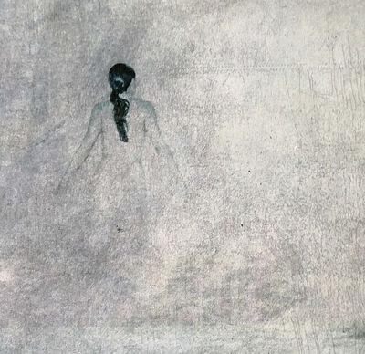 Angelica Bergamini, ''Waters II'', 2010