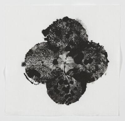 Alexander Lee, 'The Transit of Venus', 2014