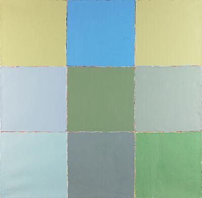Kazuko Inoue, 'Untitled', 1997