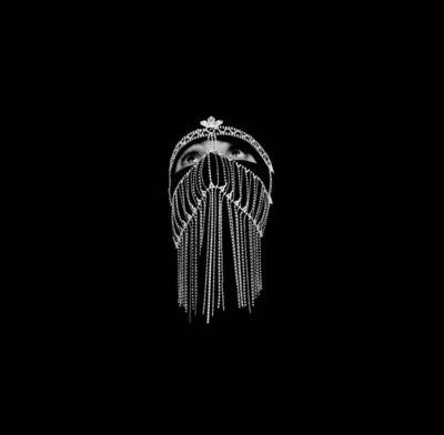 Mehdi-Georges Lahlou, 'Creature pour Chaman I', 2012