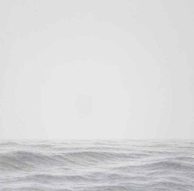 Katherine Young, 'Restless (framed) ', 2018