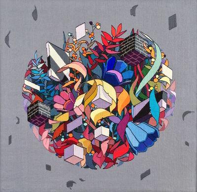 Etnik, 'Dualism  ', 2018