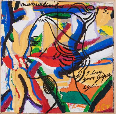 Francisco Vidal, 'Untitled'