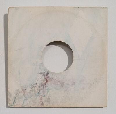 Casper White, 'Next Day 7 (Hannah)', Berlin
