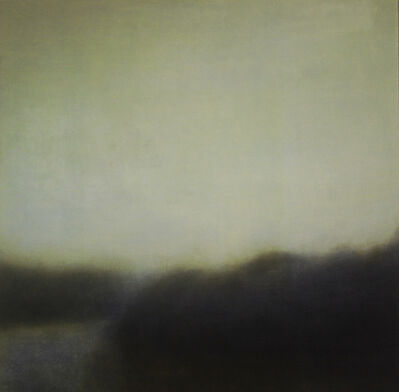 Louise Crandell, 'Untitled Landscape (from Solace Series)', 2014