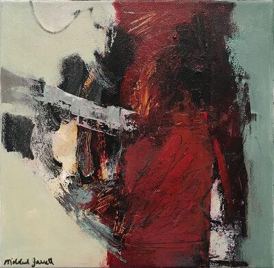 Mildred Jarret, 'A Heartfelt Space'