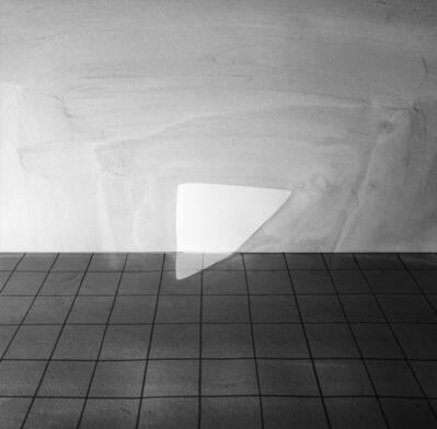 Yahui Wang, 'A Slant of Light #1', 2015