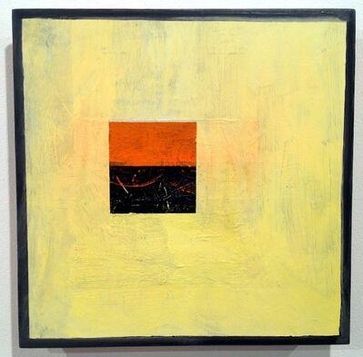 Charles Thomas O'Neil, 'Untitled No. 2763', 2000