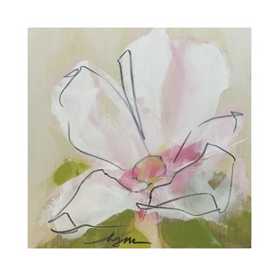 Lynn Johnson, 'Mini Magnolia IV', 2018