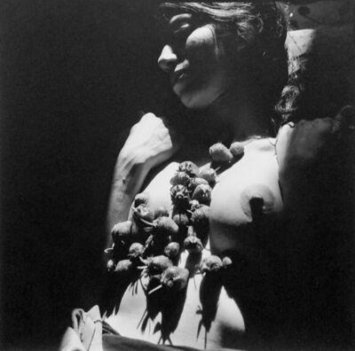 Juan Carlos Alom, 'Temporada de fresas (Strawberries Season)', 2009