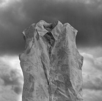 Yuki Onodera, 'Portrait of Second-hand Clothes  No.01', 1994