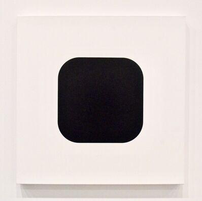 Julian Dashper, 'Untitled (1999)', 1999