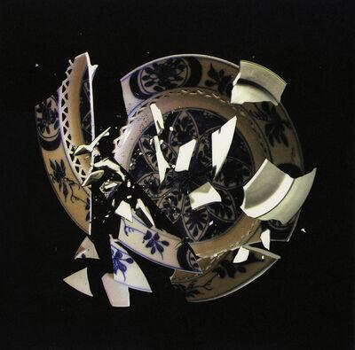 James Seow, 'Still Life', 2012