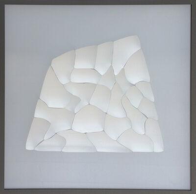 Hunt Rettig, 'Elbows on Carpet', 2015
