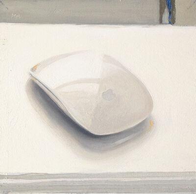 Mathew Hopkins, 'Click', 2014