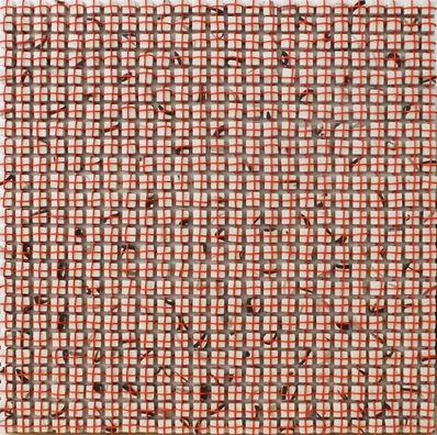 Chen Linggang, 'Reading series No.160301', 2016