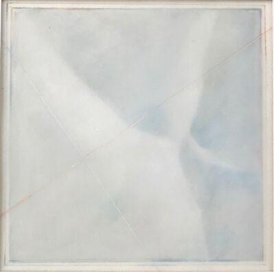 Sam Richardson, 'Sierra Snow Kaweah', 1974