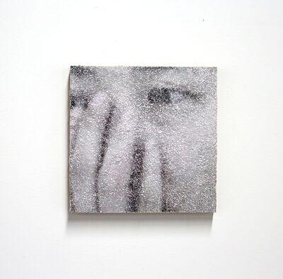 Keun Young Park, 'Silence #5', 2017