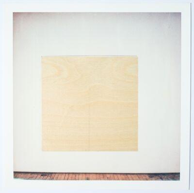 """Carolina Martinez, '""""Dia"""" [""""Day""""]', 2016"""
